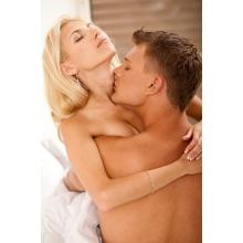 faire massage érotique combien de femme pratique la fellations