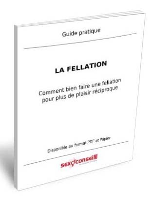 fellation ebook
