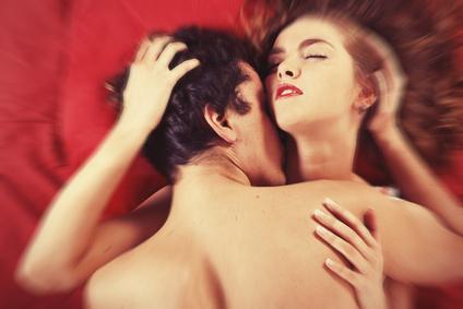 positions sexuelles réelles fellations romantiques