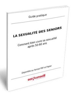seniors ebook